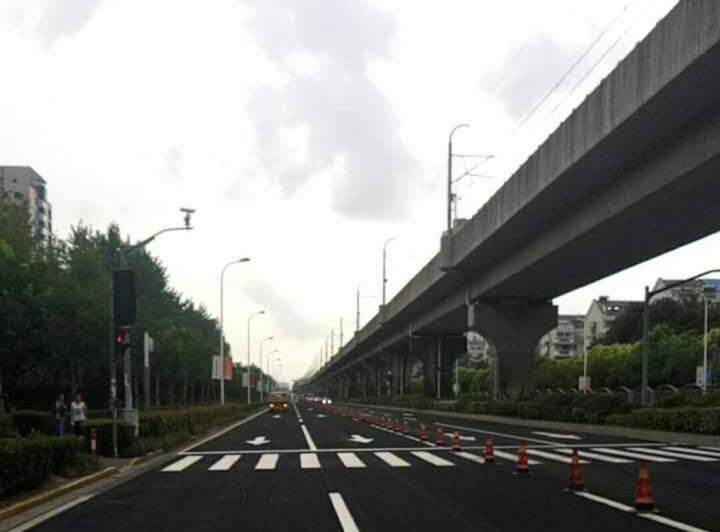 国务院关于城市优先发展公共交通的指导意见